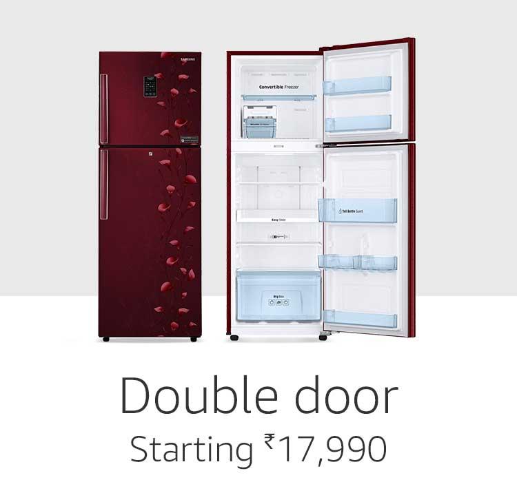 doubledoor