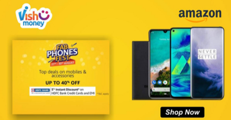 amazon coupons codes