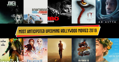 bookmyshow featured image