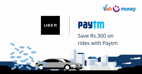 uber featured image