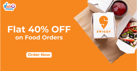 swiggy featured image