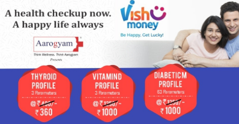 thyrocare featured image