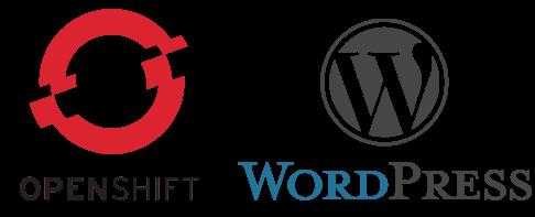 Tạo Website với Openshift