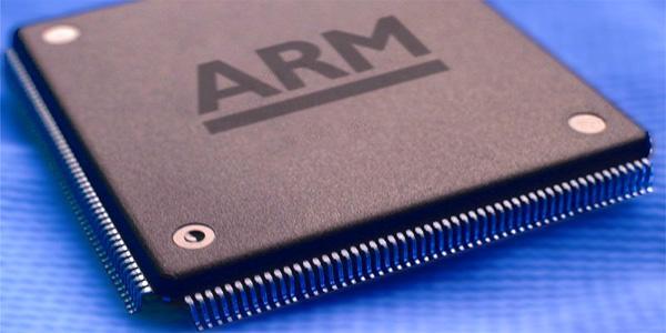 Tự học lập trình ARM - Phần 1: Bắt đầu với ARM