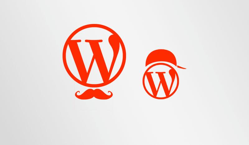 Tạo WordPress Child Theme theo cách mới