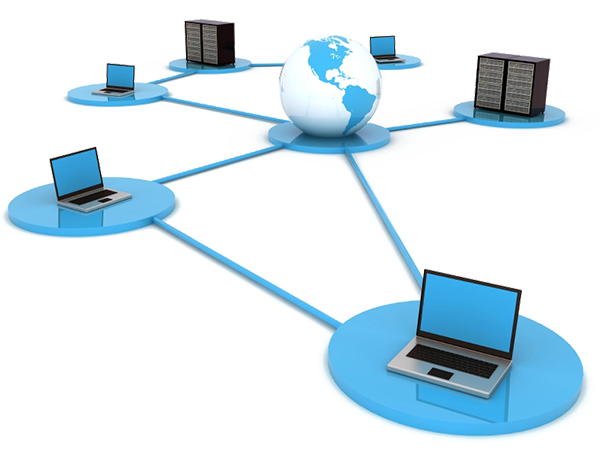 Sự thiếu an toàn của Internet - Phần 3