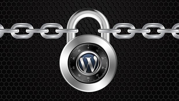 10 điều cần chú ý để bảo mật website wordpress