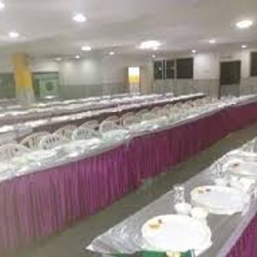 Shree Sahyadri Caterers