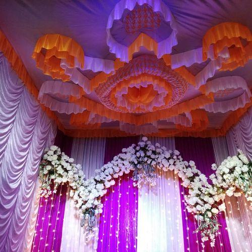 Shree Ganesh Decorator