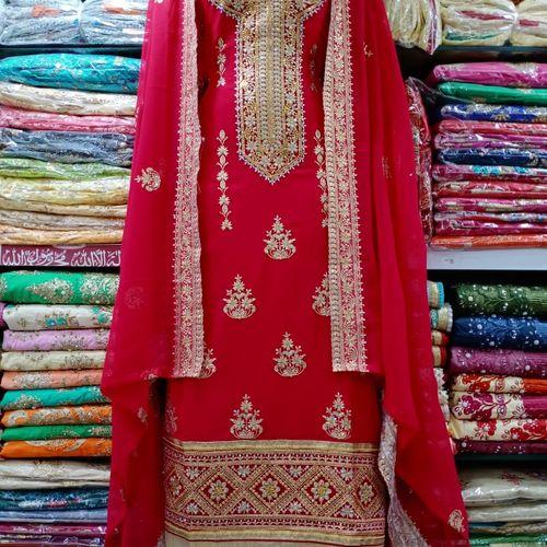 Al Noor Collection