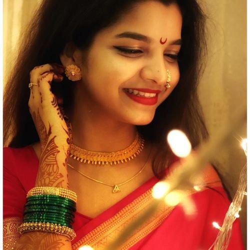 Patil s Digital Photo Studio