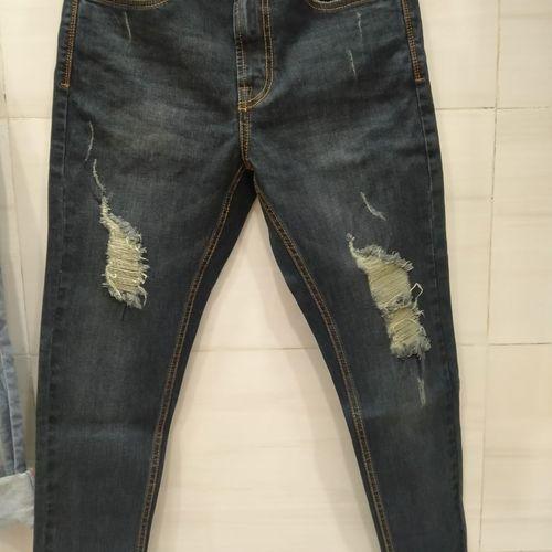 Swag mens wear