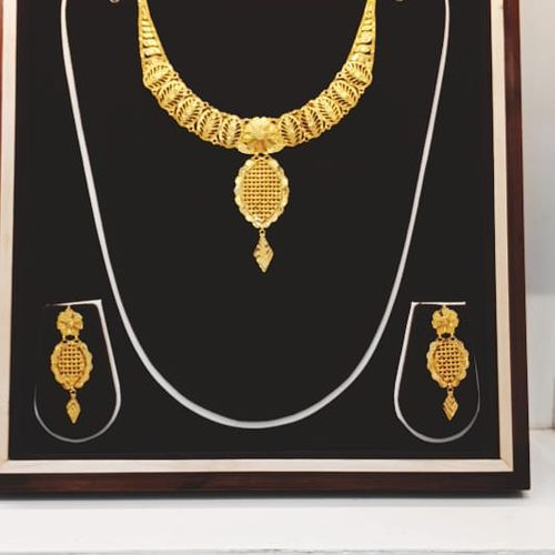 paarth jewellers