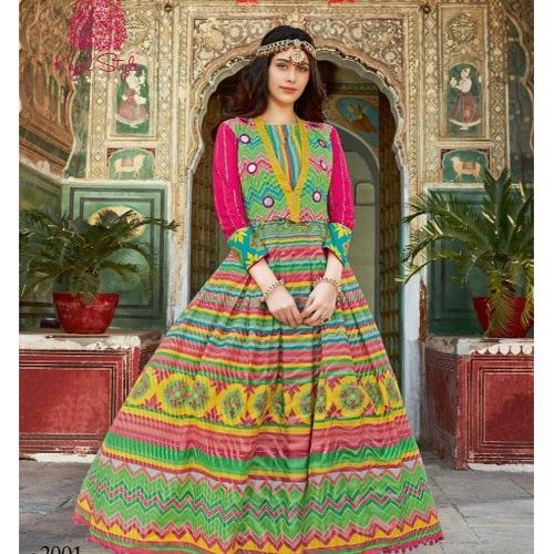 Jannat fashion collection
