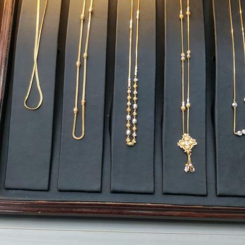 Dhanlaxmi Jewellers