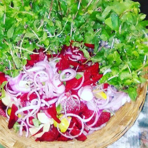 Bismillah caterers