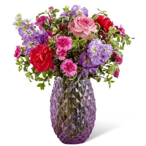 Om  Shivam Florist