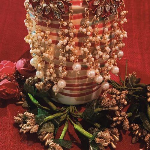 Husna fashion jewels