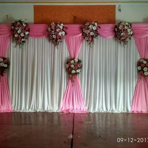 Shree Mangal karyal hall