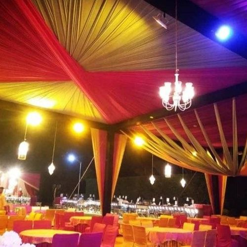 Swad Caterers