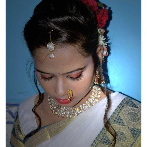 Nilesh Pendurkar Photography