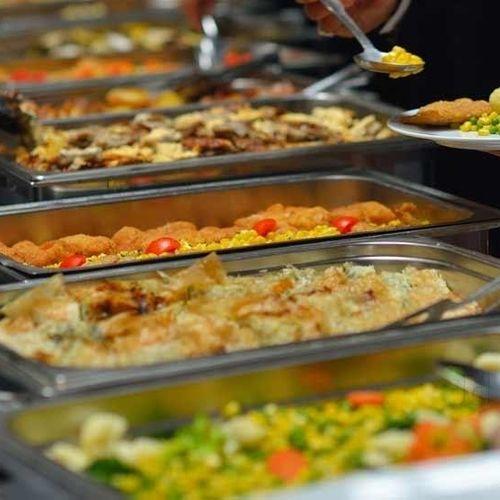 Mateshwari Caterers Service