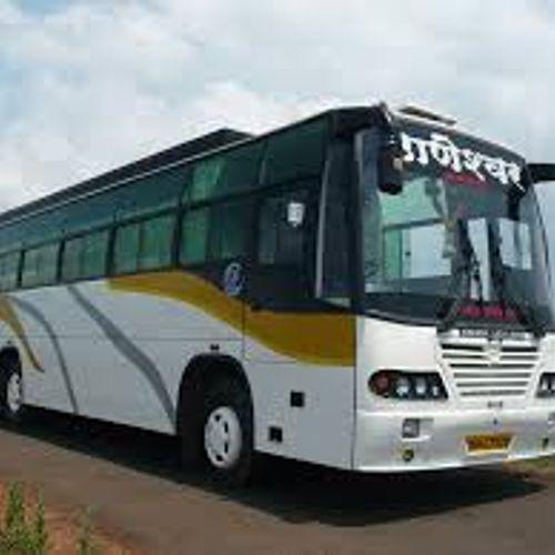 Sai  Shruti Travels