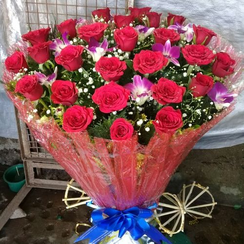 Mahalaxmi Flower Shop