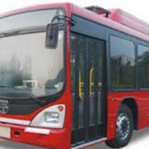 Amit Transport