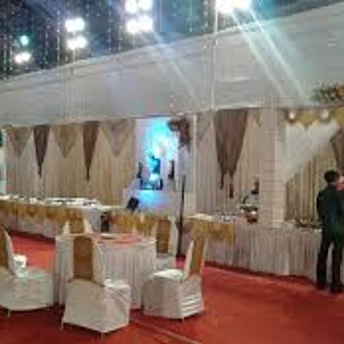 Shree Jay Ambe Caterers