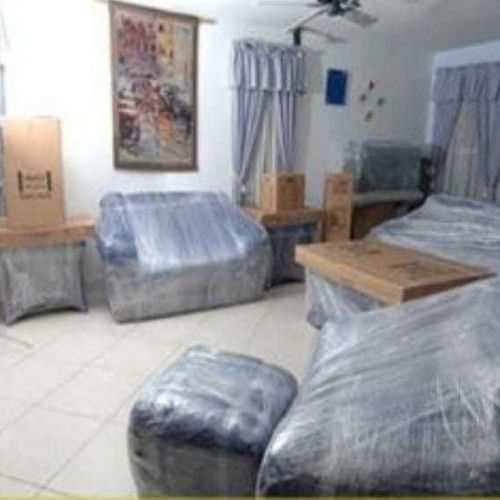 Desire Relocation Packers And Movers