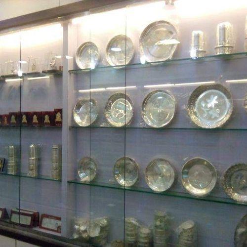 Marudhar Jewellers
