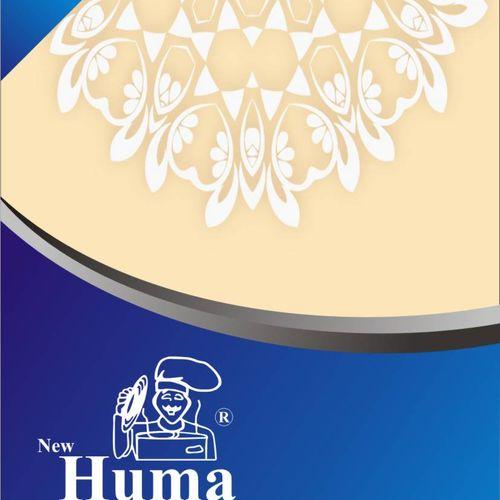 New Huma Caterers