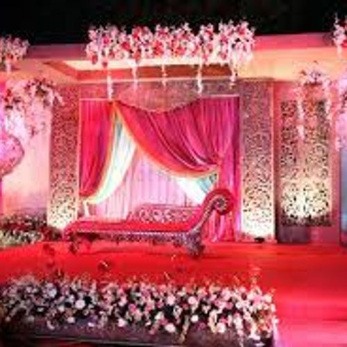 Shree Datta Decorator & Catering Services
