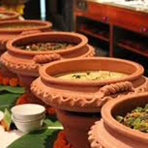 Goregaon Famous A-1 Satar  Caterers