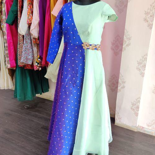 Yuti's Fashion Studio