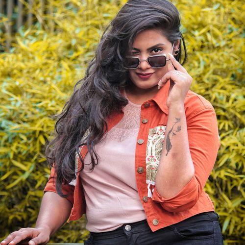 Aplya Atvani Photography