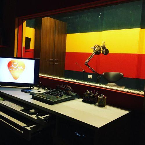 S2M Studio