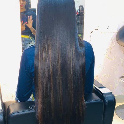 Rock Hair Studio