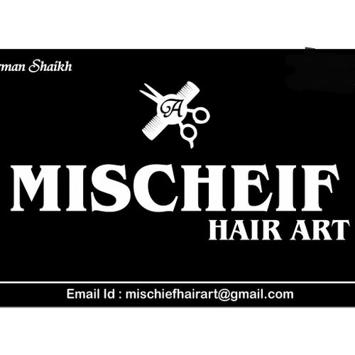 Mischief salon and spa