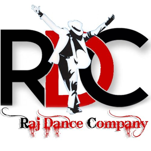 Raj Dance Company