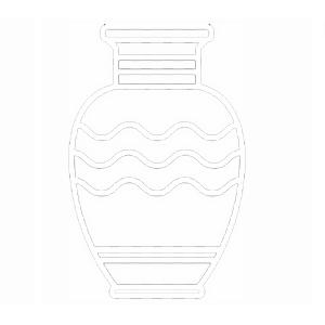 Logo Kerajinan