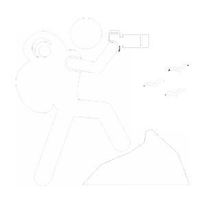 Logo Hobi & Hiburan