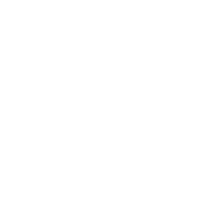 Logo Kecantikan