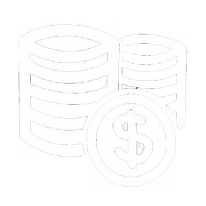 Logo Lembaga Keuangan