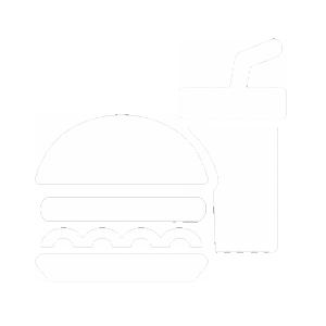 Logo Makanan, Minuman