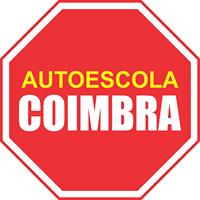 Autoescola Coimbra