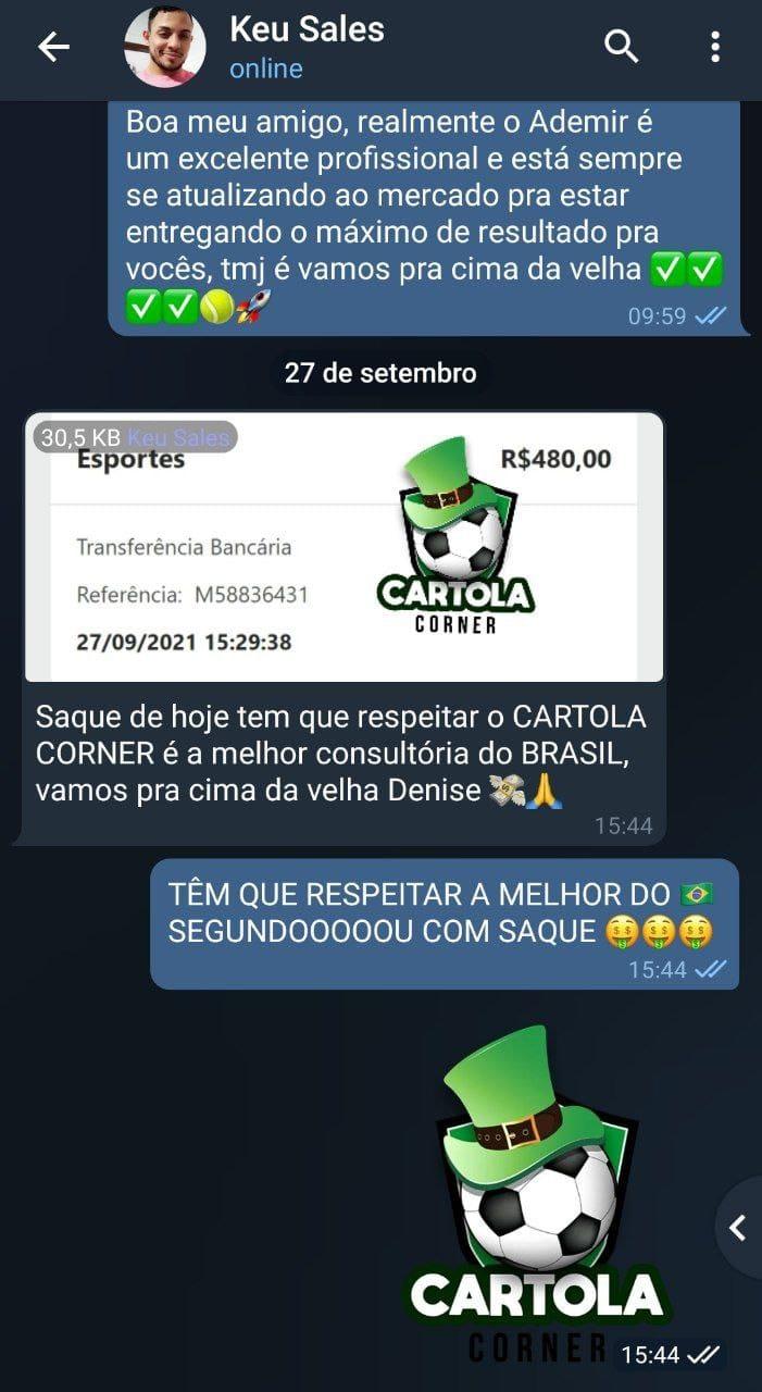 WhatsApp Image 2021-09-28 at 11.36.04.jpeg