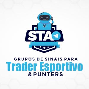 STA Telegram - Grupos de Sinais para Trader Esportivo (fundo).png