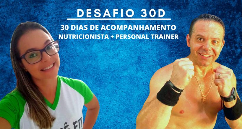 DESAFIO 30d.png